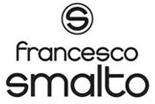 Francesco Smalto