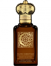 Clive Christian C for Men Woody Leather With Oudh Intense