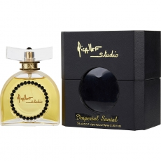 Martine Micallef Imperial Santal