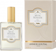 Annick Goutal Musс Nomade