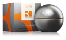 Hugo Boss In Motion Original